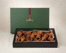차가버섯 선물세트 500g(자연산)